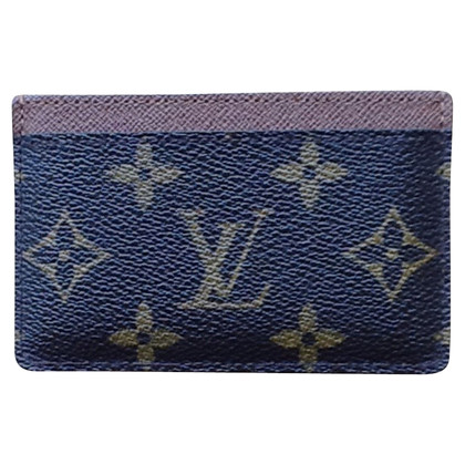 Louis Vuitton monogramma