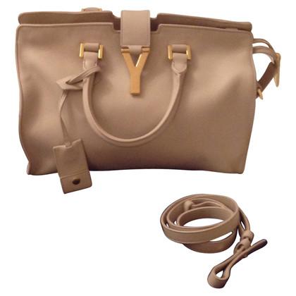 Saint Laurent Cabas chyc bag