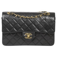 "Chanel ""Classic Double Flap Bag Small"""