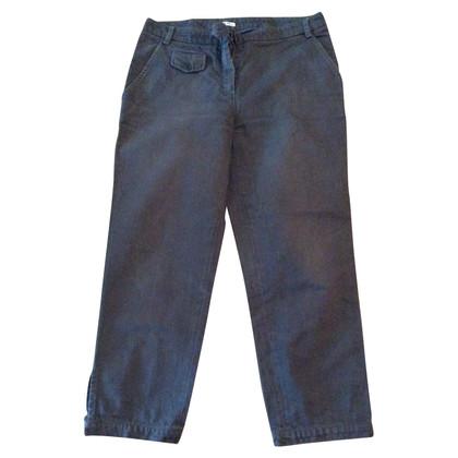 Miu Miu Miu Miu trousers