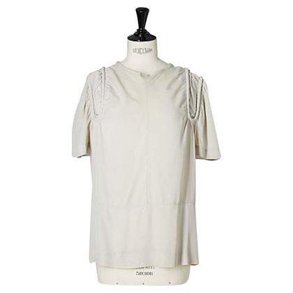 Marni camicia