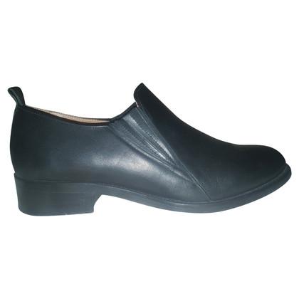 Whistles slipper