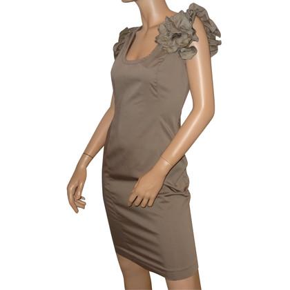 Moschino Love dress