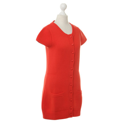 Paul & Joe Cashmere knit dress