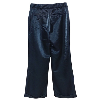 Gucci Black trouser