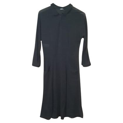 Jil Sander robe