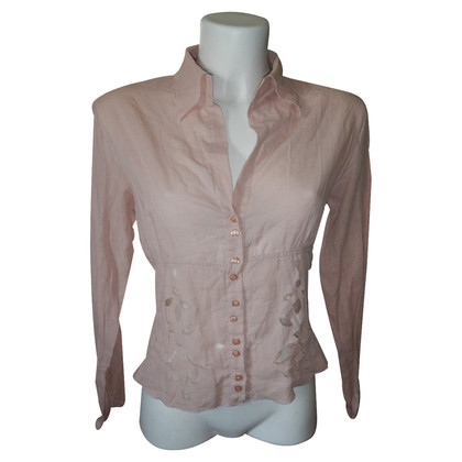 Laurèl Shirt