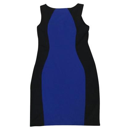 Cynthia Rowley Vestito aderente con effetto shaping