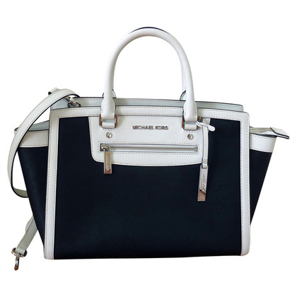 "Michael Kors ""Selma Limited Edition"""
