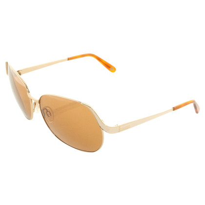 JOOP! Sunglasses with logo sawing