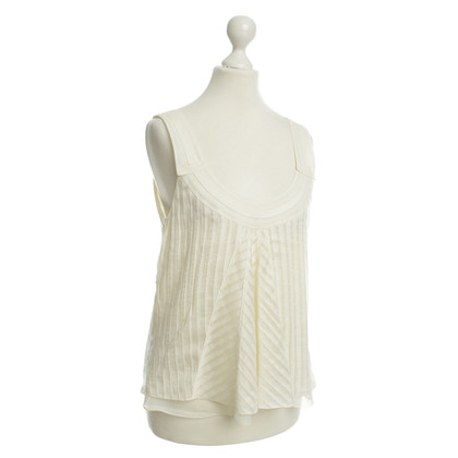 Strenesse Top in crème