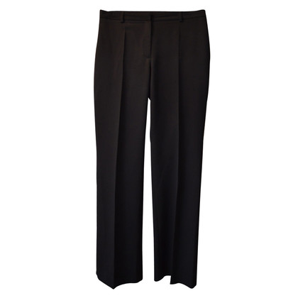Woolrich Classic pants