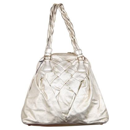 Valentino Tote Bag