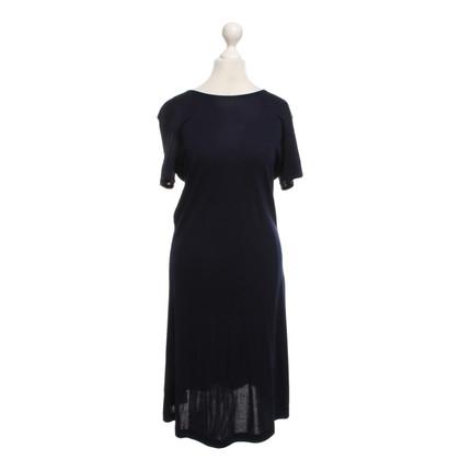 Ralph Lauren Kleid in Blau