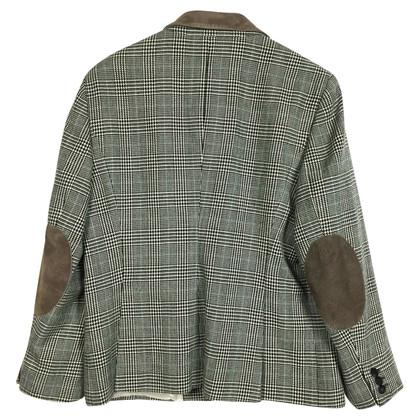 Windsor blazer