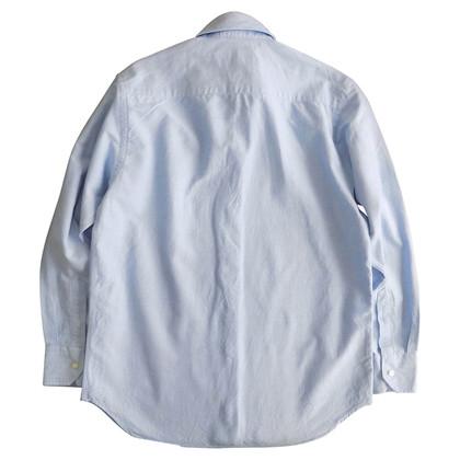 Etro Shirt in blue