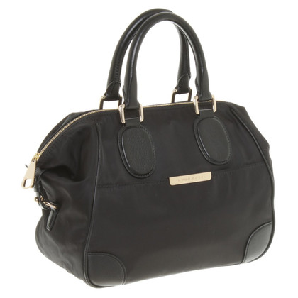 Hugo Boss Borsa in nero