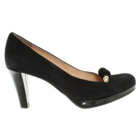 Konstantin Starke pumps in zwart