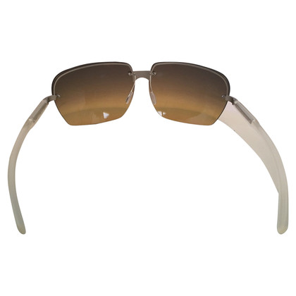 Prada zonnebril