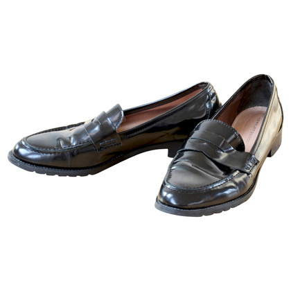 Kurt Geiger Ladies Loafers shoes