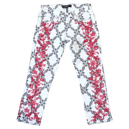 "Isabel Marant Jeans ""Godart"""