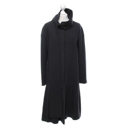 Other Designer Osman Yousefzada - coat