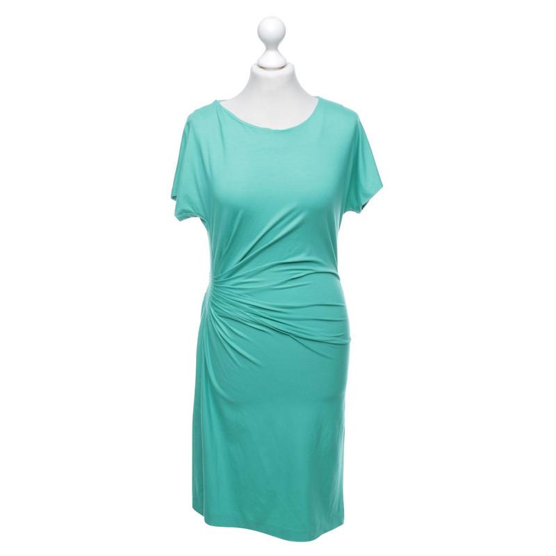 Diane von furstenberg wickelkleid grun – Mode Website Foto Blog 2018