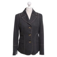 Aigner Blazer in Gray