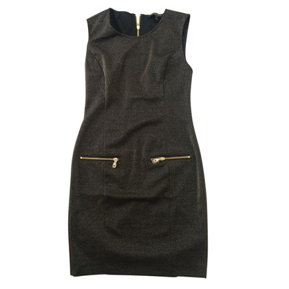 Juicy Couture Kleid
