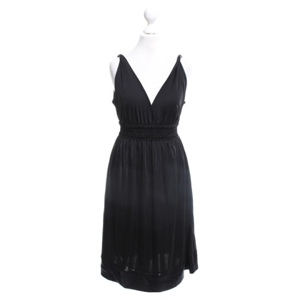 Strenesse Cocktail dress in black