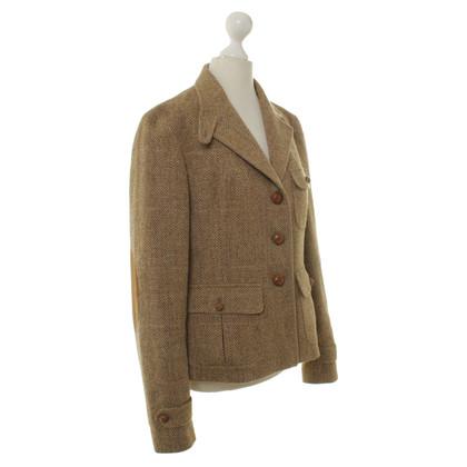 Ralph Lauren Blazer in lana