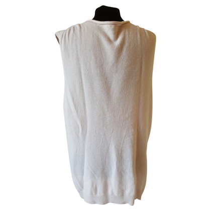 Alexander McQueen Cashmere Sweaters