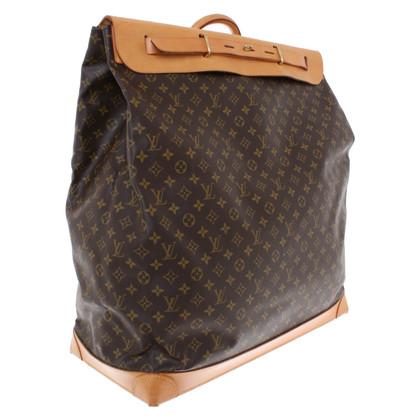 Louis Vuitton Travel bag from Monogram Canvas