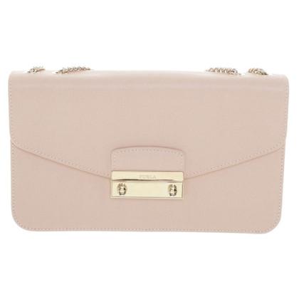 Furla Bag in Roze
