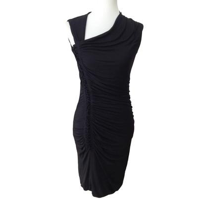 Emilio Pucci Pucci dress, size 36