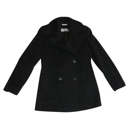 Max Mara coat jacket