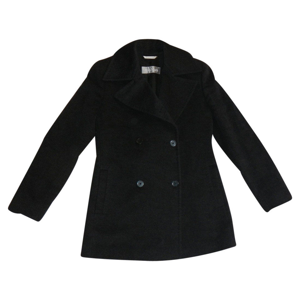 Max Mara coat jacket