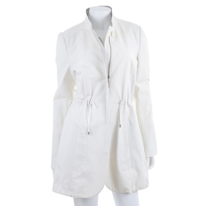 Brunello Cucinelli Summer jacket