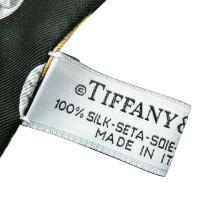 Tiffany & Co. Twilly silk
