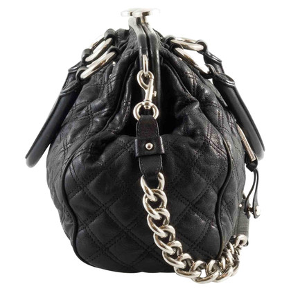 "Marc Jacobs ""Oost-West Stam Bag"""