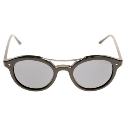 Giorgio Armani occhiali da sole