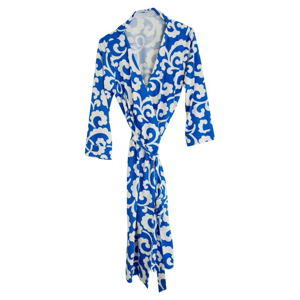 diane von furstenberg robe portefeuille julian acheter diane von furstenberg robe. Black Bedroom Furniture Sets. Home Design Ideas