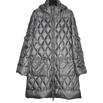 Pyrenex COAT IN REAL FEATHER