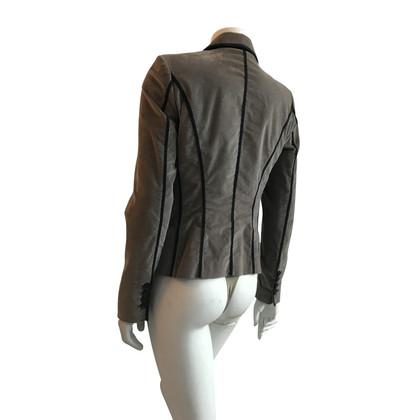 Blonde No8 giacca