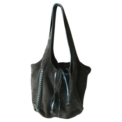 2e7d7471ab66 Kenzo Bags Second Hand  Kenzo Bags Online Store