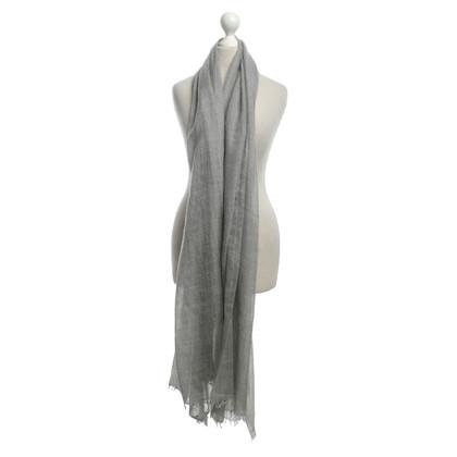 Faliero Sarti Cloth in cashmere / silk