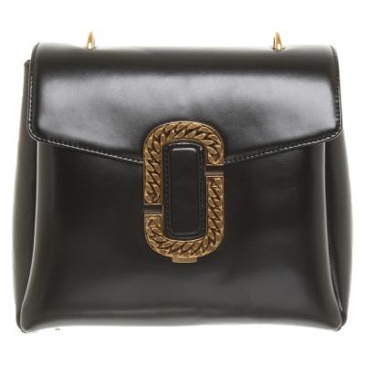 5b366216d7 Marc Jacobs Bags Second Hand: Marc Jacobs Bags Online Store, Marc ...