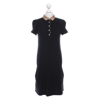 Borbonese robe Polo