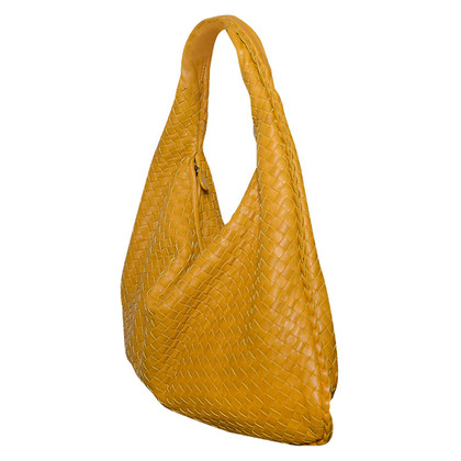 Bottega Veneta Bag Hobo