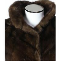 Other Designer Short vintage mink jacket